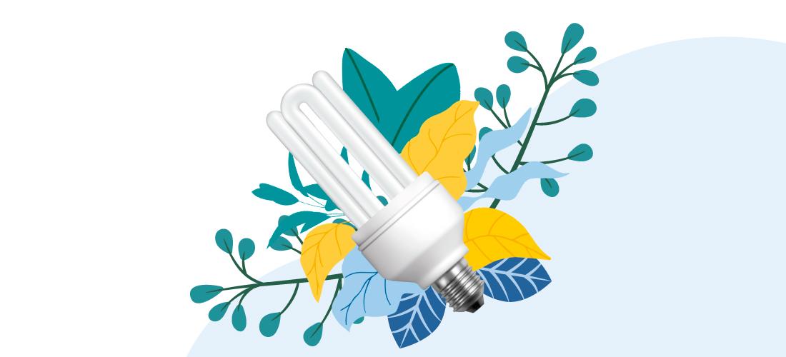 consejos-utiles-para-reducir-tu-factura-de-la-luz