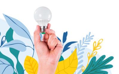 ¡Luzía ofrece un nuevo servicio! Mantenimiento Urgencias Eléctricas