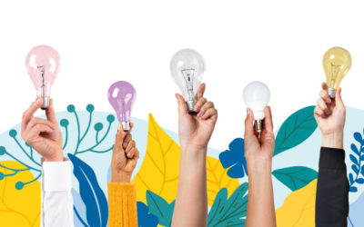 Nueva Etiqueta de Eficiencia Energética: ¿Qué es y cómo reduce tu factura de la luz?