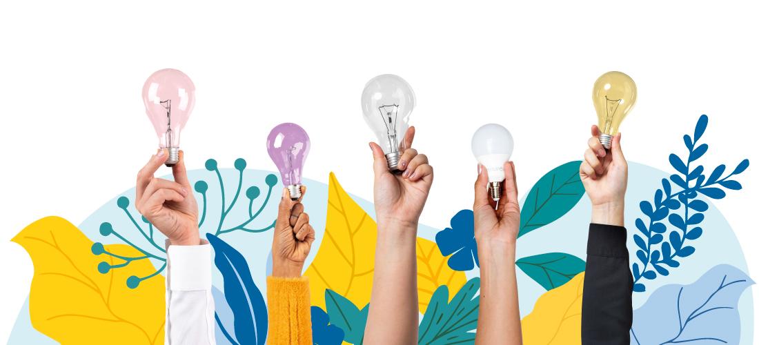 etiquetas-eficiencia-energetica